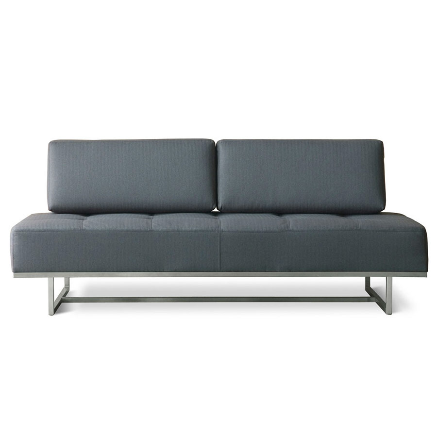 Contemporary Sleeper Sofas